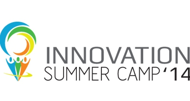 public://visuels/logo-innovationsummercamp14.jpg