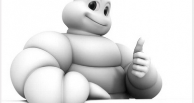 public://visuels/michelin.jpg